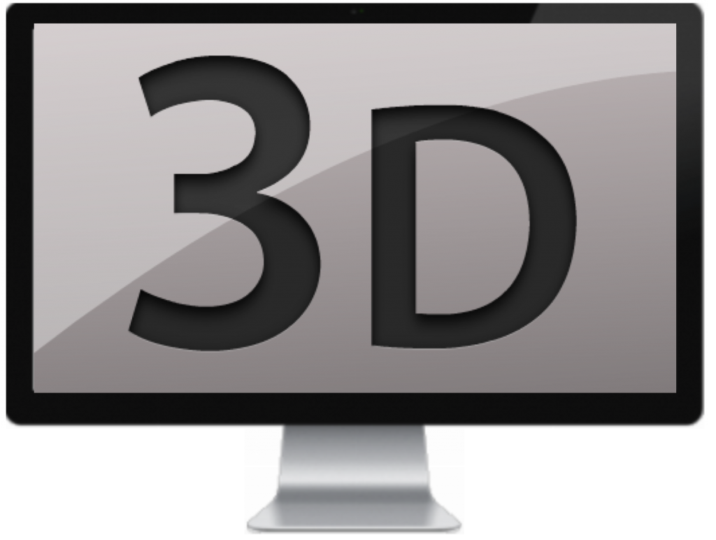 Prefab 3D - Softbeton