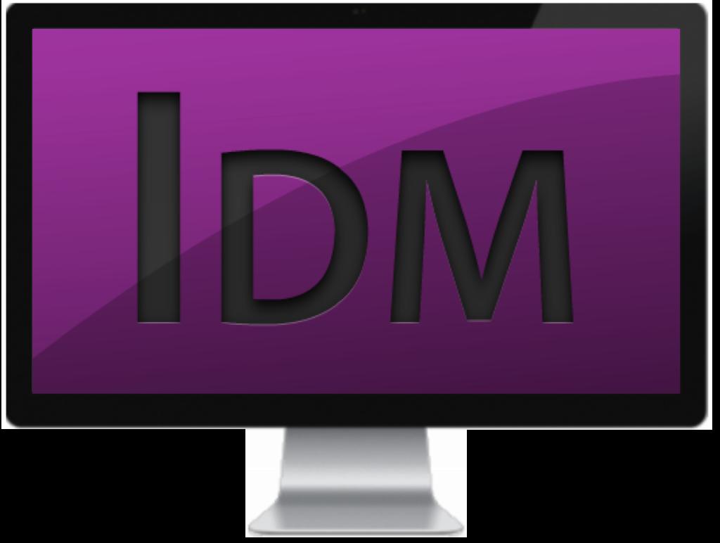 IDM Cad - Softbeton