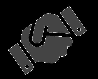 Supporto decisionale - Softbeton