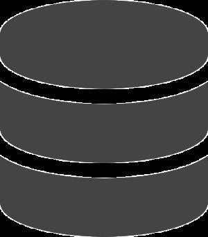 Creazione database - Softbeton
